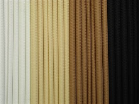 curtains colors how to choose koujyou rakuten global market soundproof curtains to