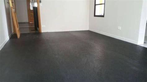 pavimenti gomma pavimenti in gomma piastrelle per casa