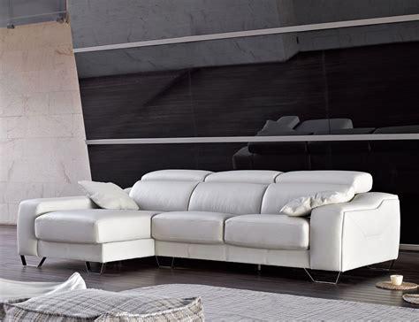 sofas de alta calidad sofa chaiselongue alta calidad pedro ortiz piel polipiel