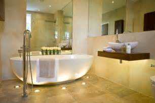 Amazing Bathroom Designs by David Dangerous Amazing Bathroom Design Hertfordshire