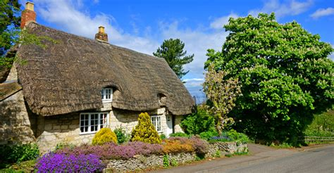 cottage breaks uk cheap uk holidays and weekend breaks travelsupermarket