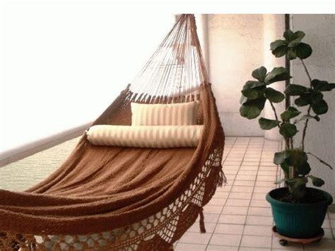 indoor hammock bed emejing indoor hammock bed gallery interior design ideas