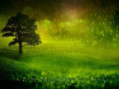 pictures day rainy backgrounds wallpaper cave