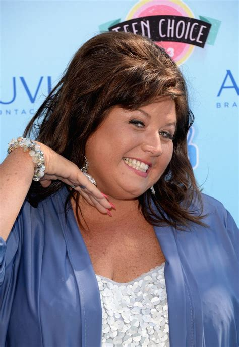abby lee miller zodiac dancing with the stars 2014 abby lee miller fires back at