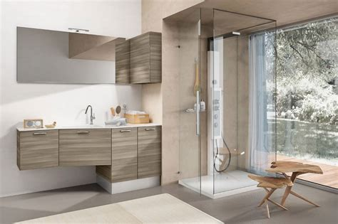 bagno conforama conforama bagno plafoniere per bagno plafoniere bagno