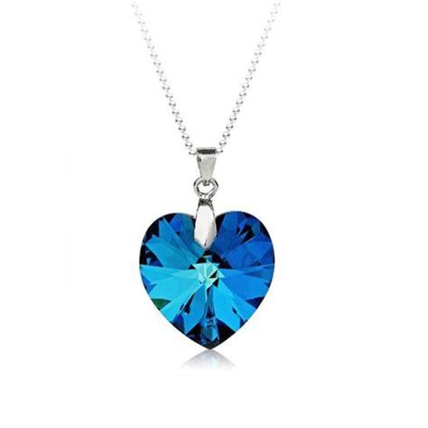 amazon necklace necklaces for women buy necklaces pendants online at