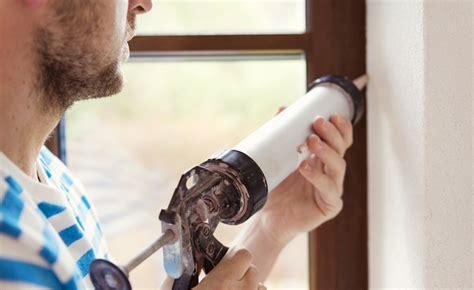 caulking basement windows how to prevent flooding through basement window protect all glass block windows nationwide