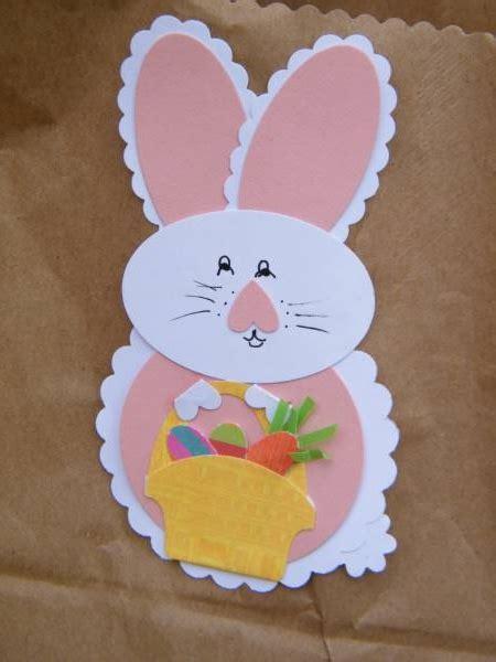 free easter crafts for free preschool easter crafts craftshady craftshady