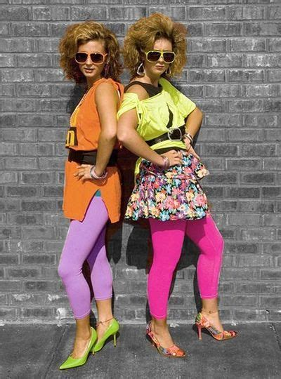 8 80s Fashion Horrors by 56 Best Images About 80 S Fashion On 80s