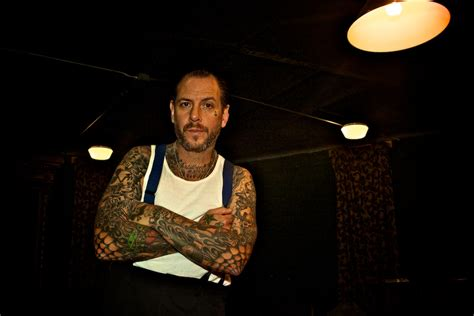 mike ness tattoos 1000 images about mike ness the king of cool on