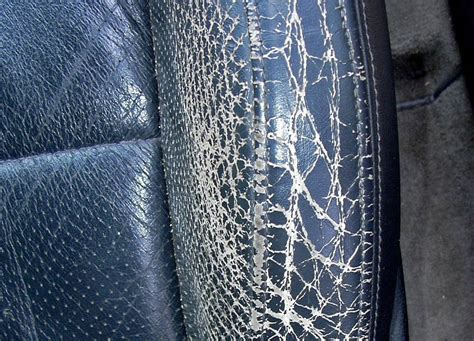 how to treat cracked leather sofa how to treat old scaly and brittle leather colourlock
