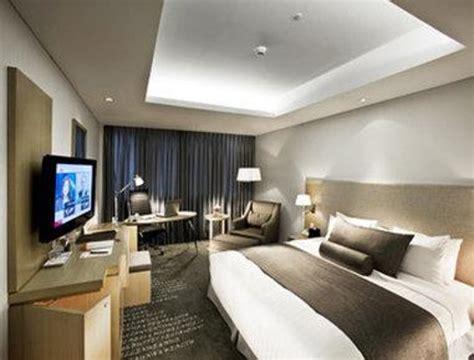 theme hotel room korea ramada songdo hotel updated 2017 reviews price