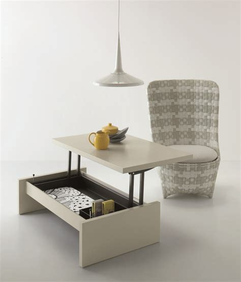 Attrayant Table Basse Salon Moderne #3: Table-basse-relevable-ikea-chaise-lustre1.jpg