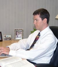 Personal Injury Attorney Cape Coral Fl by Benjamin A A Cape Coral Florida Personal