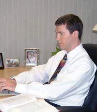 Personal Injury Attorney Cape Coral Fl benjamin a a cape coral florida personal