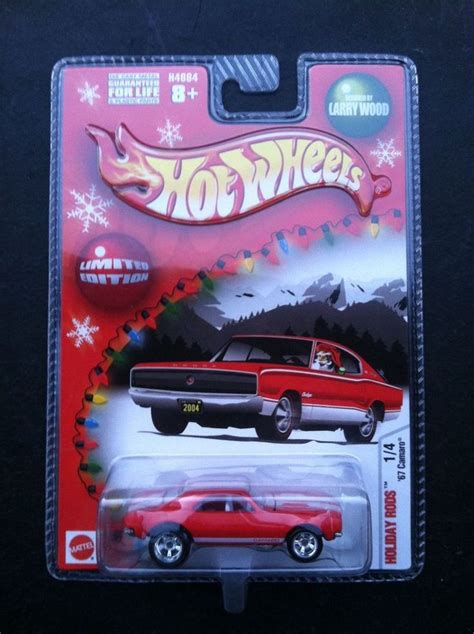 Hotwheels Koleksi Rod Edition 1000 images about rods limited editions on bel air datsun 240z and trucks