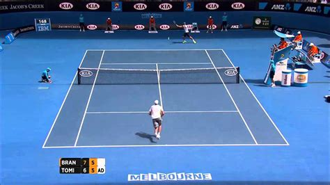 atp best tennis points of 2013 youtube