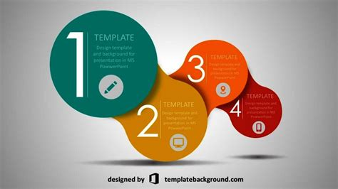 free animated templates for powerpoint 2010 sletemplatess