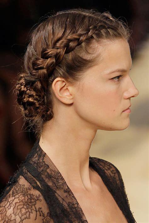hair desings with plated hair topuz 246 rg 252 l 252 sa 231 modeli moda