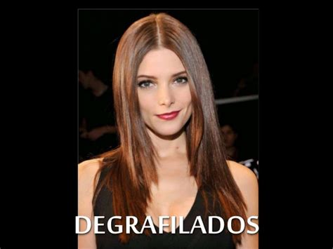 cortes de cabello largo 2016 cortes de pelo largo 2016 tendencias peinados mujer