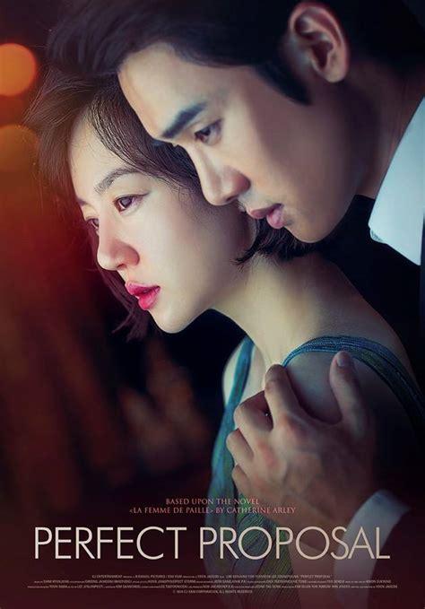 cgv schedule bandung perfect proposal yeoniverse yoo yeon seok