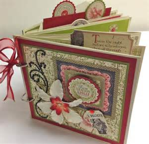 scrapbooks for sale artsy albums mini album and page layout kits and custom designed scrapbooks by penrod