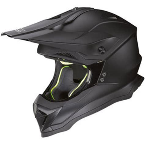 Helm Cross Nolan nolan n53 smart crosshelm kaufen louis motorrad freizeit