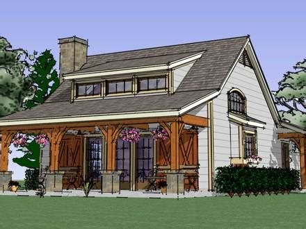 summer cottage house plans modern cottage style house plans new modern style house summer cottage plans