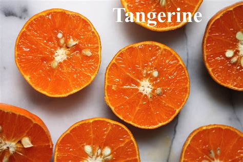 tangerine house of design chinoiserie interior design style trend home design and decor