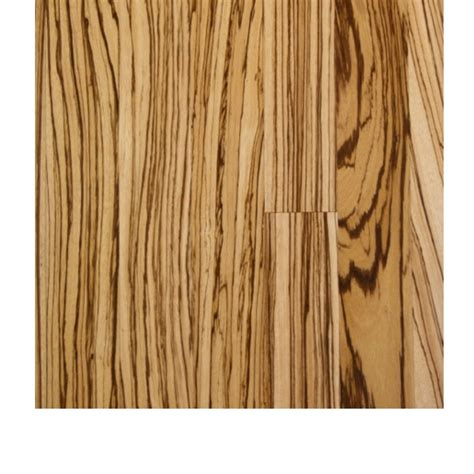 zebrawood hardwood flooring prefinished engineered zebrawood floors and wood
