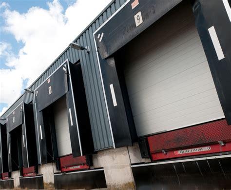 Overhead Doors Chicago 773 312 3378 Garage Door Repair Chicago Carrying All Major Garage Doors Openers Brands