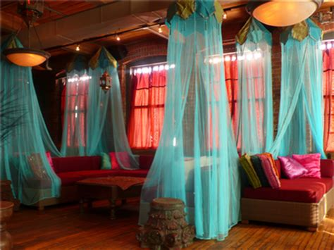 morrocan style curtains inspire bohemia moroccan inspired interior design part ii