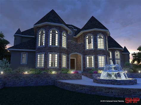home planning somerset home planning milwaukee house design plans