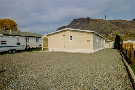 new listing g13 220 g m road south kamloops bc
