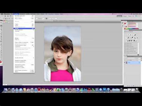tutorial photoshop cs5 italiano photoshop tutorial italiano sostituire lo sfondo ca