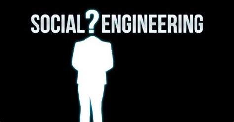 Rekayasa Sosial 1 detektifpedia apa itu rekayasa sosial