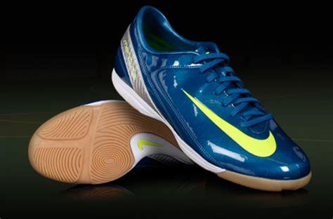 Sepatu Nike Malaysia