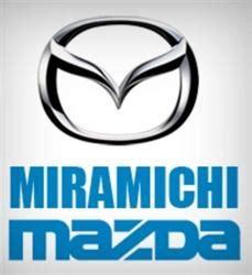 mazda miramichi used cars listings in miramichi nb cylex