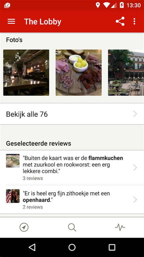 Play Store Yelp Yelp Android Apps Op Play