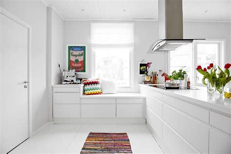 kitchen con la cocina es lo importante decoraci 243 n estilo n 243 rdico delikatissen