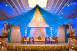 royal blue and gold table decorations photograph blue go