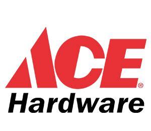 ace hardware harapan indah ace hardware pakuwon mall