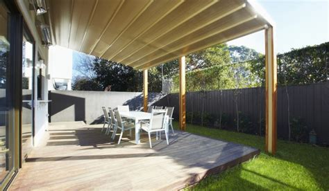 retractable awnings melbourne prices retractable awnings melbourne 28 images lifestyle