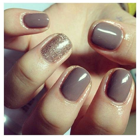 Shellac Nails by Shellac 2015 Colors Nail Styling
