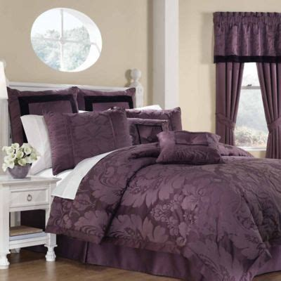 purple velvet comforter set purple queen comforter set black and sets bedroom color 18