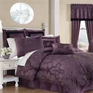Anthropologie Comforter Buy Luxury King Comforter Sets From Bed Bath Amp Beyond