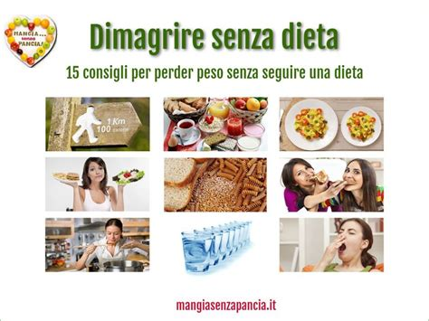 punti alimenti weight watchers 43 migliori immagini dieta weight watchers propoints su