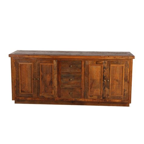 stony 4 door 3 drawer vanity with wood top green