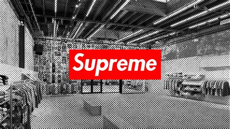 www supreme supreme s founder wants those lines to be shorter gq