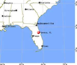geneva florida fl 32732 profile population maps real